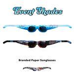 Event Shades™ Sunglasses