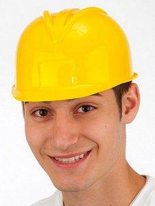 Construction Hats -