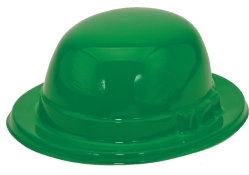 St. Patrick's Day Themed Promotional Items -
