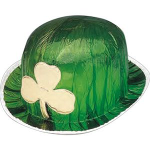 Personalized St. Patrick's Day Holiday Hats!