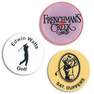 Golf Accessories -