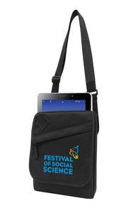 Shoulder Tablet Bag
