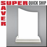 Super Savers Test
