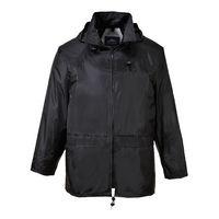 Portwest® Classic Rain Jacket