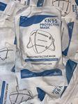 KN95 Mask - Same Day US...