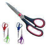 8.5 Inch Multipurpose Scissors