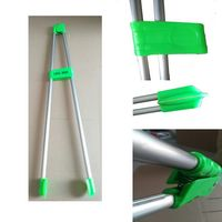 Just Grab - Accurate Ladder Gripper