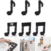 2 Pack Music Clips Page Holder