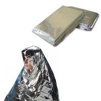 Essential Emergency Blanket