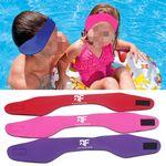 Swimming Headbands Sports Earmuffs