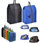 Portable Travel Shoe Bags Shoe Organizer
