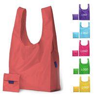Reusable Grocery Bag/Tote Folding Bag