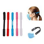 Mask Extender Ear Protection