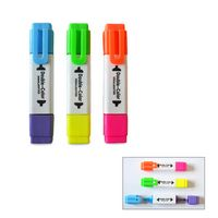 Two Color Highlighter