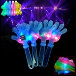 LED Light Up Hand Clapper