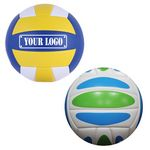 Official Size Beach Volleyball