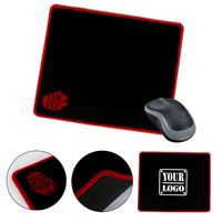 Anti Slip Mouse Pad