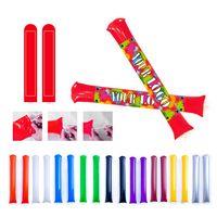 Full Color Thundersticks / Cheer stick