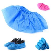 1 Pair Disposable Shoe Covers
