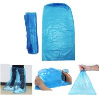Waterproof Disposable Shoe Cover