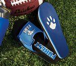 Custom Cruizer Athletic Slide Sandal