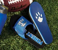Cruizer Athletic Slide Sandal