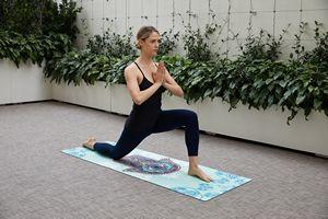 Serenity Collection Yoga Mat