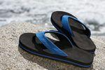 Custom Jamaica Premium Flip Flop