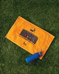 Platinum Collection Sport Towel (Screen Print)