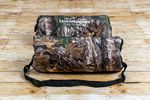 Sport - Realtree Xtra Camouflage