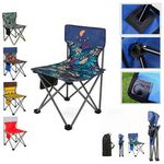 Custom Foldable Lawn Chairs