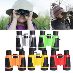Binoculars Eyepiece