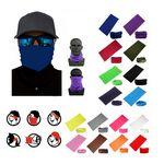 Custom Midkota Gaiter Masks