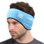 Ear Warmer Headbands