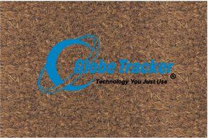 Cocoa Brush Blank Outdoor Floor Mat (20 x 30)