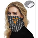 Activity Mask Performance Badger