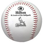 Official Size Sports Baseball