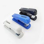 Disposable absorbent insole