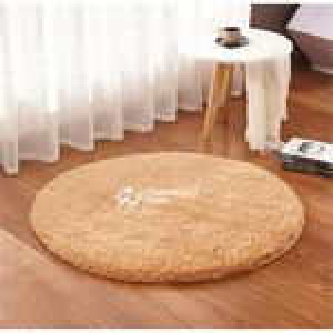 Custom Anti-Fatigue Floor Mat