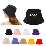 UV Sun Protection Fisherman Bucket Hat