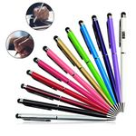 Ball-point Pen for Touch Screens Devices