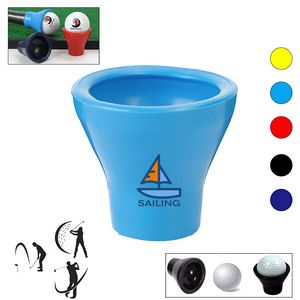 Golf Suction Cup