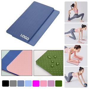 Custom Mini Protective Yoga Knee Pad