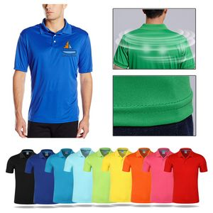 Quick Dry Golf POLO Shirts for Men