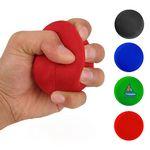 Custom Health Rehabilitation Ball