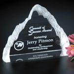 Custom Matterhorn Award 5