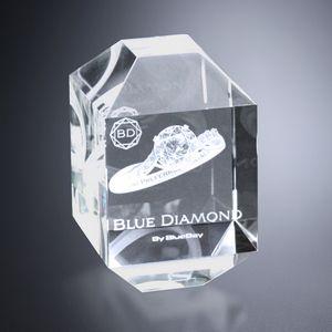 Victoria Award 6-1/4