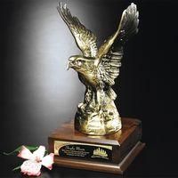 """Noble Eagle 11"""""""