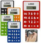 Custom Flexible Calculator