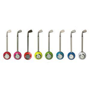 Golf Ballpoint with Pen Holder